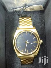 Nixon Chain Watches | Jewelry for sale in Greater Accra, Accra Metropolitan