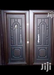 Turkey And Spanish Metal Doors | Doors for sale in Greater Accra, Adenta Municipal