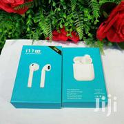 I11 Airpods   Accessories for Mobile Phones & Tablets for sale in Ashanti, Kumasi Metropolitan