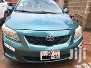 Toyota Corolla 2009 | Cars for sale in Greater Accra, Asylum Down