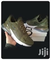 Nike Air Max 27c ALL COLOURS AVAILABLE | Shoes for sale in Greater Accra, Accra Metropolitan
