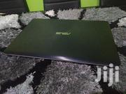 Asus Gaming Core I5 1TB HDD 8GB Ram | Laptops & Computers for sale in Western Region, Nzema East Prestea-Huni Valley
