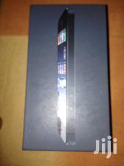 Apple iPhone 5s 16GB | Mobile Phones for sale in Greater Accra, Ashaiman Municipal