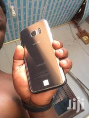 Samsung Galaxy S7 32GB | Mobile Phones for sale in Greater Accra, Kwashieman