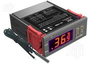 Stc1000 Temperature Controller | Pet's Accessories for sale in Greater Accra, Odorkor