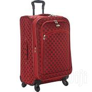 American Flyer Luggage Bags | Bags for sale in Eastern Region, Asuogyaman