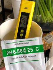 Ph Meter Digital | Garden for sale in Greater Accra, Odorkor