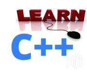 Learn C++ Programming | CDs & DVDs for sale in Greater Accra, Ledzokuku-Krowor