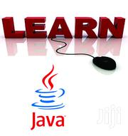 Learn Java Programming | CDs & DVDs for sale in Greater Accra, Ledzokuku-Krowor