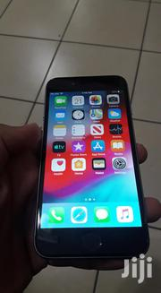 Apple iPhone 6s 64GB | Mobile Phones for sale in Western Region, Nzema East Prestea-Huni Valley