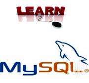 Learn Mysql Database Administration | CDs & DVDs for sale in Greater Accra, Ledzokuku-Krowor