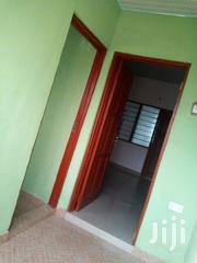 Chamber and Hall Self Contain for Rent at Teshie My Brother Call Now | Commercial Property For Rent for sale in Greater Accra, Teshie new Town
