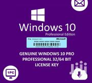 Windows 10 Pro | Software for sale in Greater Accra, Dansoman