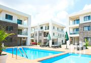 4 Bedroom Townhouse for Sale at Airport Residential Area | Houses & Apartments For Sale for sale in Greater Accra, Airport Residential Area
