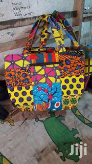 Beautiful Hand And School Bags | Bags for sale in Greater Accra, Accra Metropolitan