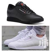Reebok Shoes   Shoes for sale in Greater Accra, Tema Metropolitan