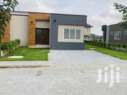 Exec 3 Bedroom House for Rent at East Legon Hills | Houses & Apartments For Rent for sale in Greater Accra, East Legon