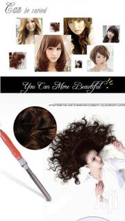 Hair Curler(Big) | Hair Beauty for sale in Greater Accra, Ga South Municipal
