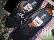 Shoe (Kids) | Shoes for sale in Greater Accra, Ga South Municipal