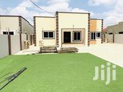 Luxury 3 Bedroom House East Legon Hills for Sale | Houses & Apartments For Sale for sale in Greater Accra, East Legon