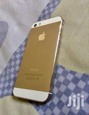 Apple iPhone 5s 16GB | Mobile Phones for sale in Greater Accra, Nungua East