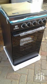 Nasco 50×50 4burner | Kitchen Appliances for sale in Greater Accra, Achimota