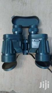 Telescope | Camping Gear for sale in Greater Accra, Adenta Municipal