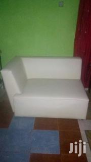 Foreign Washable Sofa 2in1 | Furniture for sale in Greater Accra, Ashaiman Municipal