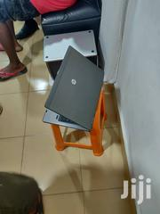 HP Laptop Intel CORE I3 320 GB HDD 4GB Ram | Laptops & Computers for sale in Greater Accra, Kokomlemle