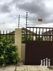 Electric Line Fencing | Building & Trades Services for sale in Greater Accra, New Mamprobi
