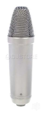 Rode Nt1 a Condenser Mic | Musical Instruments for sale in Greater Accra, Teshie-Nungua Estates