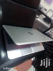 HP Laptop Gaming Core I5 HP Envy 500GB HDD 2GB Ram | Laptops & Computers for sale in Greater Accra, Accra new Town