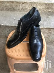 Classic Men's Shoe | Shoes for sale in Greater Accra, Accra Metropolitan