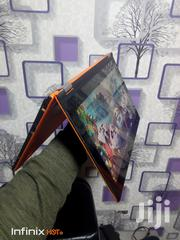 Neat Lenovo Laptop 128GB HDD 4GB Ram | Laptops & Computers for sale in Greater Accra, Accra new Town