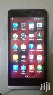 Philips I908 16GB | Mobile Phones for sale in Greater Accra, Ga South Municipal