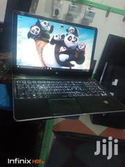 Gaming Core I5 HP Laptop 750GB HDD 8GB Ram | Laptops & Computers for sale in Greater Accra, Accra new Town