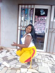 Cleaning Service | Housekeeping & Cleaning CVs for sale in Greater Accra, Adenta Municipal