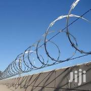 Barb Wire Security Fencing | Building & Trades Services for sale in Greater Accra, Adenta Municipal