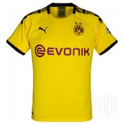 Dortmund Jersey | Sports Equipment for sale in Greater Accra, Accra Metropolitan