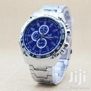 Men Wrist Watch | Watches for sale in Greater Accra, East Legon