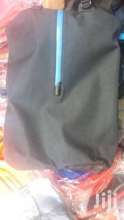 Anti Theft USB Bag | Bags for sale in Greater Accra, Cantonments