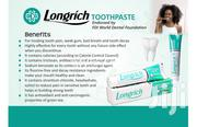 Longrich Tooth Paste | Bath & Body for sale in Greater Accra, Dansoman