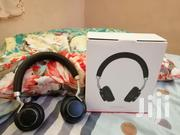 Bluetooth Headset | Accessories for Mobile Phones & Tablets for sale in Greater Accra, Kwashieman