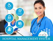 Hospital Management Tool | Software for sale in Greater Accra, Adenta Municipal