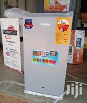 Ronstar Table Top Fridge 91ltres | Kitchen Appliances for sale in Greater Accra, Accra new Town