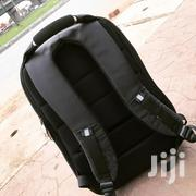 Quality Back Pack   Bags for sale in Greater Accra, Accra new Town
