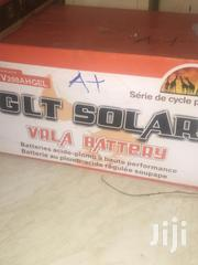Solar Batteries | Solar Energy for sale in Greater Accra, Adenta Municipal
