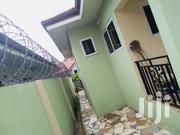 Executive Three Bedrooms With Boys Quarters For Rent At Amasaman | Houses & Apartments For Rent for sale in Greater Accra, Accra Metropolitan