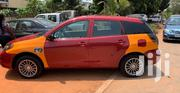 Toyota Matrix 2009 | Cars for sale in Northern Region, Chereponi