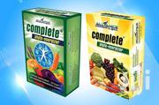 Complete Phyto-Energizer | Vitamins & Supplements for sale in Ashanti, Kumasi Metropolitan